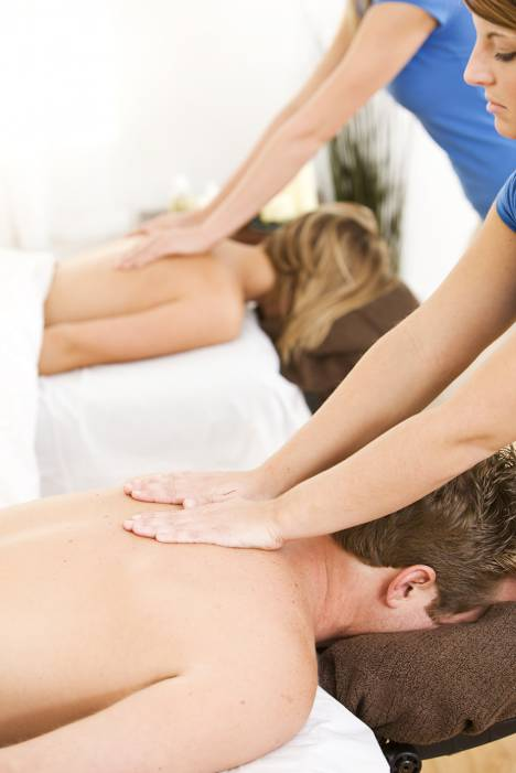 erotiske kontaktannonser tantra body to body massage